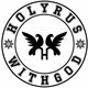 HOLYRUS