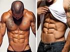 Стань жиросжигающей машиной - факторы метаболизма!