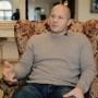 """Документальный фильм """"Анатомия боя""""(видео)"""