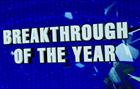 М-1 - самые яркие бойцы 2013 года - лучшие бои - лучшие моменты(видео)