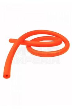Жгут тренировочный зеленый оранжевый