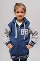 Тостовка Bad Boy Kids Varsity