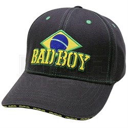 beisbolka-bad-boy-brazilian