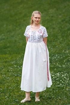 Платье Holyrus PL01 - фото 20757
