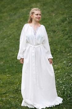 Платье Holyrus PL02 - фото 20759