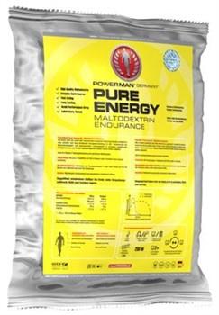 Гейнер PowerMan® Pure Energy