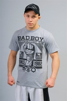 Футболка Badboy The First Tee