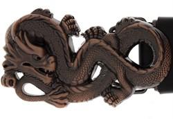 Ремень Holyrus Дракон B - фото 43346