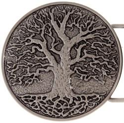 Ремень Holyrus Дерево Жизни S - фото 43395