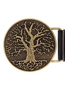 Ремень Holyrus Дерево Жизни G - фото 43404