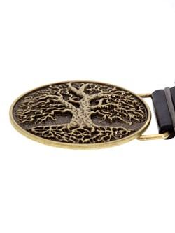 Ремень Holyrus Дерево Жизни G - фото 43405