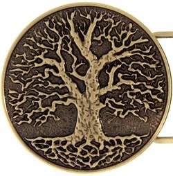 Ремень Holyrus Дерево Жизни G - фото 43406