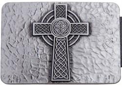 Ремень Holyrus Кельтский Крест - фото 43412