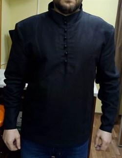 Рубаха Holyrus Cквозь Века 200 - фото 43470
