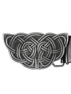 Ремень Holyrus Кельтский Узел - фото 43681