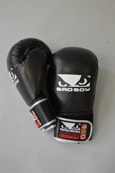 Перчатки Bad Boy Classic Sparring Glove