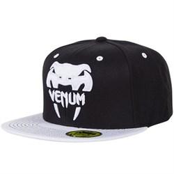 Бейсболка Venum Original Hat