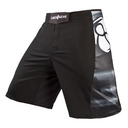Шорты Clinch Gear Hazy Shorts
