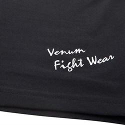 Футболка Venum Giant Black - фото 7216