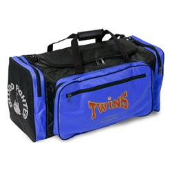 Сумка спортивная Twins - фото 9227