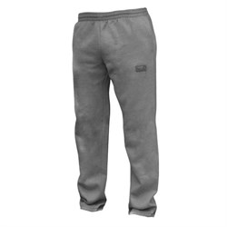 Штаны Bad Boy Cotton Joggers - Grey - фото 9576