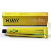 Крем тайский Namman Muay 100 гр