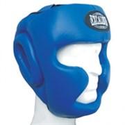 Шлем боксерский Excalibur Model 705/02 PU