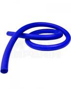 Жгут тренировочный синий