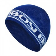 Шапка Bad Boy Beanie Stripe - Blue&