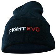 Шапка FightEvo