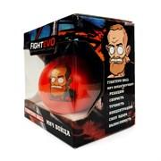 Тренажер-мяч для отработки ударов FightEvo
