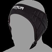 Защита ушей Venum Ear Pads Kontact EVO