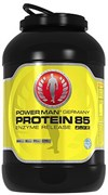 Протеин PowerMan® Protein 85 Enzyme Release