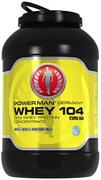 Протеин PowerMan® Whey 104