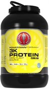 Протеин PowerMan® 3K Protein