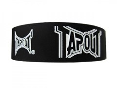 Браслет Tapout
