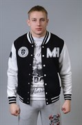 Куртка мужская спортивная М-1