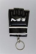 Брелок М-1 ММА Перчатка