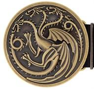Ремень Holyrus Змей Горыныч L