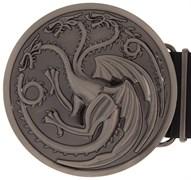 Ремень Holyrus Змей Горыныч G