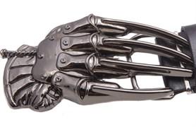 Ремень мужской Holyrus Железная Рука