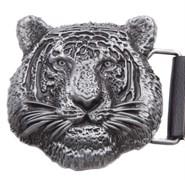 Ремень мужской Holyrus Тигр