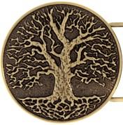 Ремень Holyrus Дерево Жизни G