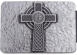 Ремень Holyrus Кельтский Крест