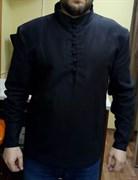 Рубаха Holyrus Cквозь Века 200