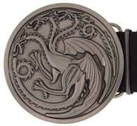 Ремень Holyrus Змей Горыныч S