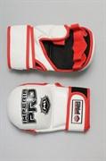 Перчатки тренировочные М-1 Imperia Pro