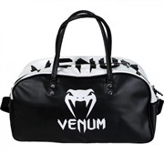 Сумка Venum Origins Bag Large
