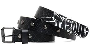 Ремень Тapout Skull Hardwear - дополнительный вид