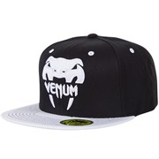 Бейсболка Venum Original Hat